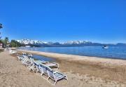 row beach chairs