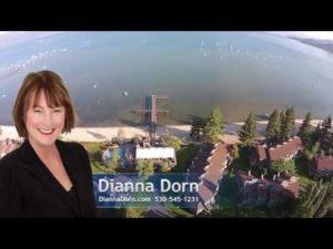 Lakeland Village Video Tour Lake TahoeInvestments.com