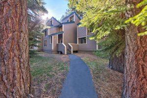 Just Sold in Lakeland Village South Lake Tahoe California!